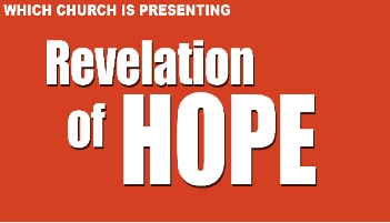 RevelationofHope-Beaumont1