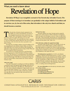 RevelationofHopeCARIS1